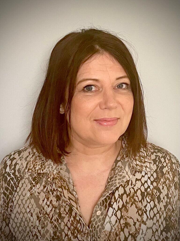 Linda Smith - IFA Administrator